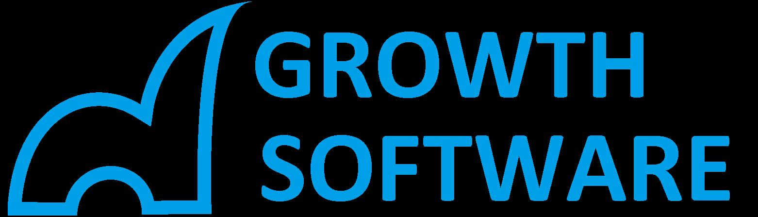 グロースソフトウェア